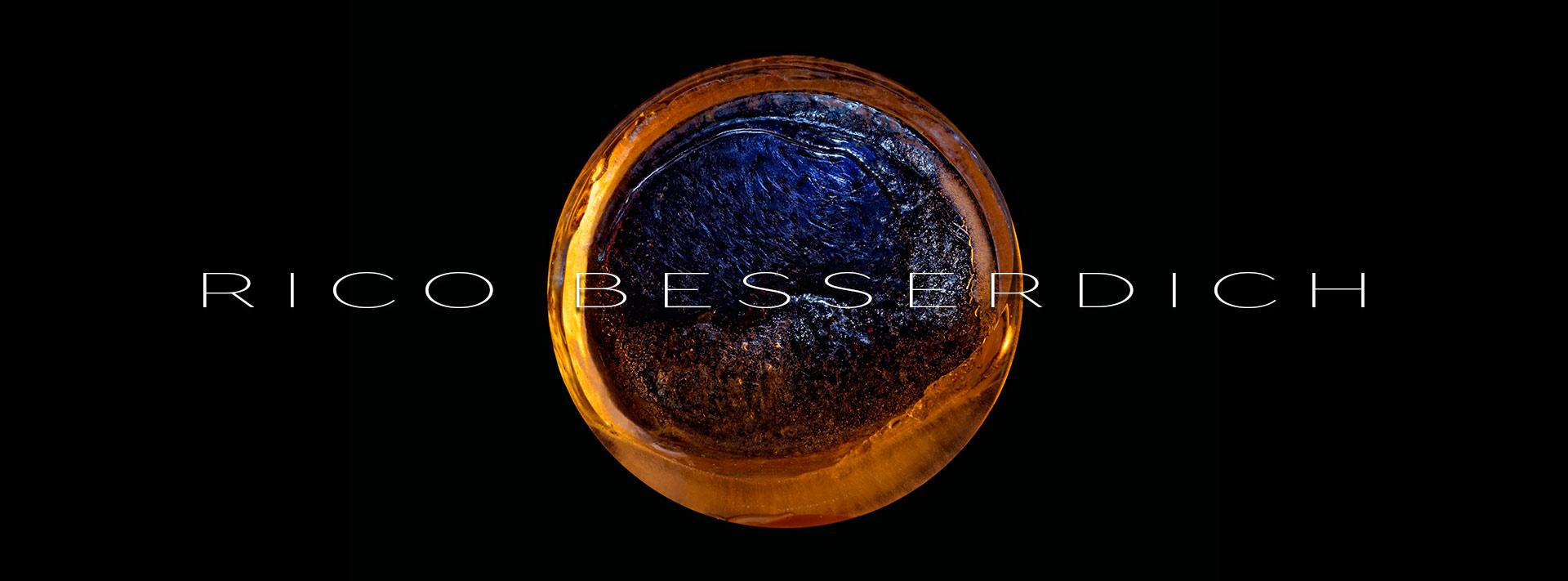 Rico Besserdich - aquatic imaging